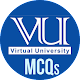 Download VU MCQs For PC Windows and Mac
