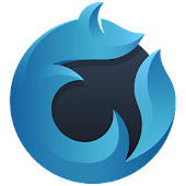 Waterfox Web Browser - Open, Free and Private