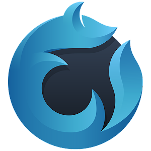 Waterfox Privacy Web Browser - Free and Open (Unre for PC