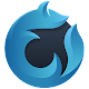 Waterfox Web Browser - Open, Free and Private apk