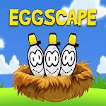EGGSCAPE icon