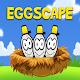 EGGSCAPE (game)