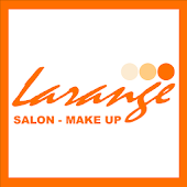 Larange Salon and MakeUp