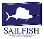 Logo of Sailfish Plaid Buffalo Fish