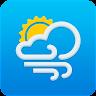 weather.widget.weatherforecast