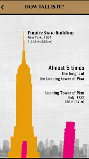 Empire State Building Guide- screenshot thumbnail
