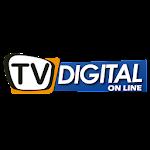 TV DIGITAL ONLINE Icon