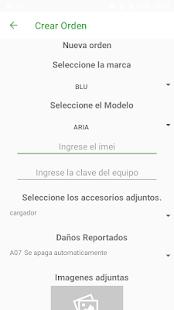 App ME Mayoristas APK for Windows Phone