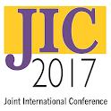 JIC India icon