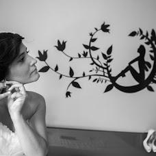 Wedding photographer Roberto Gonzalez (robertogonzal). Photo of 06.04.2015