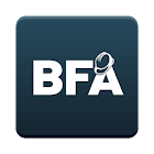 BFA Bygge & Anlæg icon
