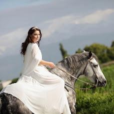 Wedding photographer Guliza Shaildabekova (GulizaS). Photo of 06.10.2013