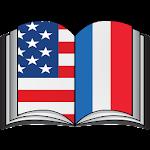 English French Thesaurus Pro Icon