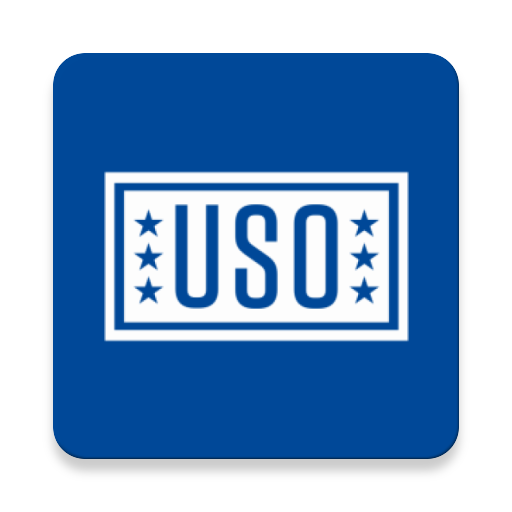 The USO