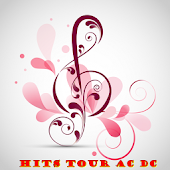 Hits Tour AC DC