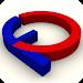 ObjectForms Demo icon