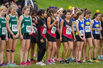 Photo: Varsity Girls 3A Eastern Washington Regional Cross Country Championship  Prints: http://photos.garypaulson.net/p280949539/e49182688