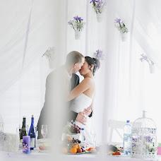 Wedding photographer Dzhey Key (JKeventSamara). Photo of 20.02.2014