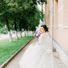 Wedding photographer Ildar Kaldashev (ildarkaldashev). Photo of 24.01.2018