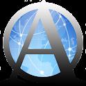 Descargar Musica Ares - Pro icon