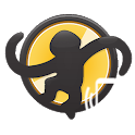 MediaMonkey Ringtone Maker icon