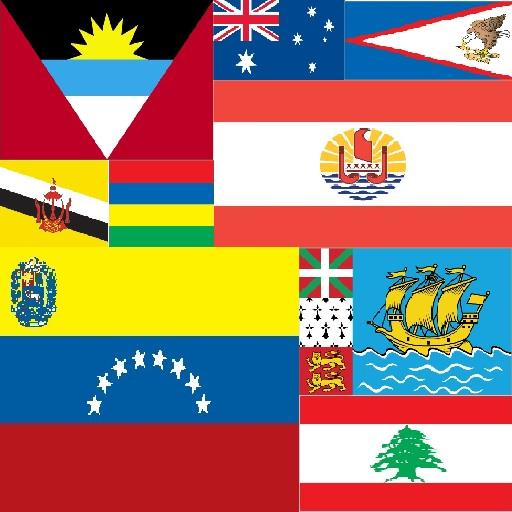 The Worlds Flags Countries and Capitals file APK for Gaming PC/PS3/PS4 Smart TV