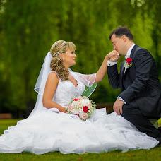 Esküvői fotós Nagy Dávid (nagydavid). Készítés ideje: 17.03.2018