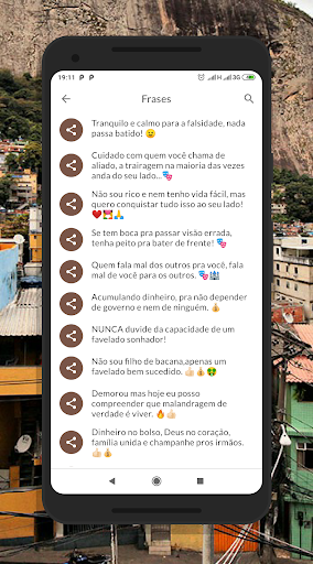 Frases de Maloka 3.0.2 screenshots 1