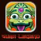 Download Zuma Legend Blast For PC Windows and Mac