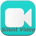 Silent Video(完全無音ビデオカメラ用プラグイン)