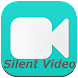 Silent Video(完全無音ビデオカメラ用プラグイン) - Androidアプリ
