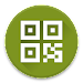 CAPTCHA Pack for Sleep as Android Icon