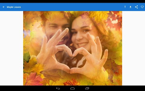 Photo Lab PRO Photo Editor! v2.0.409 [Patched]