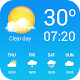 Weather app apk