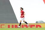 Manchester United is bezig met contractverlenging Edinson Cavani en ook verdediger zou contract verlengen
