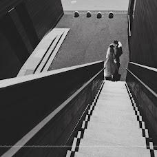 Wedding photographer Olga Akhmetova (Enfilada). Photo of 25.08.2013