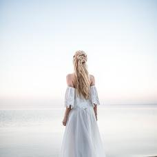 Wedding photographer Aleksandr Sichkovskiy (SigLight). Photo of 23.02.2018