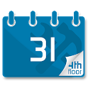 Shift Work Schedule: My Shift Calendar icon