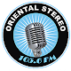 Oriental Stereo 105.6 Fm Download on Windows