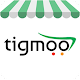 Tigmoo Marketplace Download on Windows
