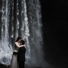 Wedding photographer Duy Nguyen (duykhanhnguyen). Photo of 31.08.2017
