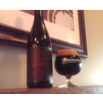Perennial Sump Coffee Stout 2014