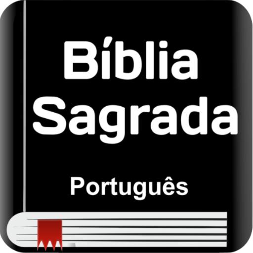 Bíblia Sagrada Atualizada Offline e Devocional