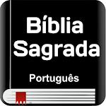 Bíblia Sagrada Atualizada Offline Grátis 81.0