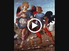 Video: Vivaldi Opera Ottone in villa Aria ''Frema pur, si lagni Roma'' RV729 by Philippe Jaroussky -