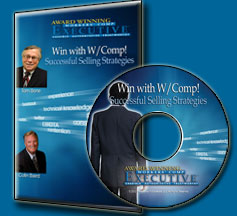 Win With W/Comp Dvd
