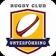 Rugby Club Unterföhring Download on Windows