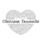 СТилиСТ Icon