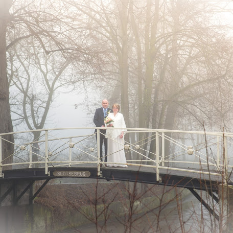 Wedding photographer Remco Post (remcopost). Photo of 20.02.2017