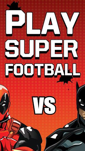 Battle: Deadpool VS Batman